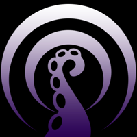 Dreaded Dominions's podcast podcast