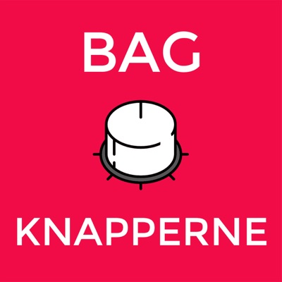 Bag Knapperne
