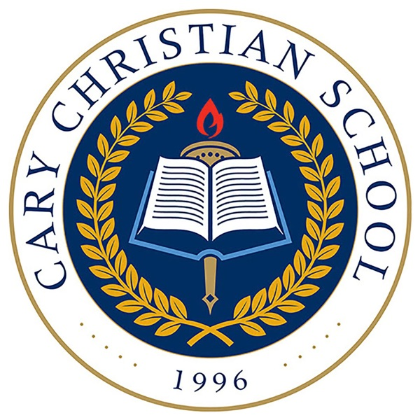 Cary Christian School Knights Podcast