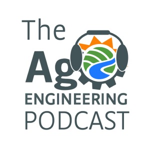 The Ag Engineering Podcast