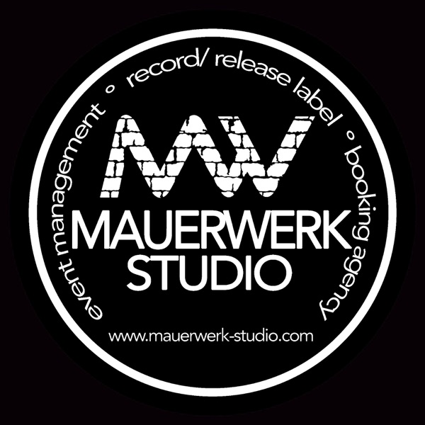 Mauerwerk Studio