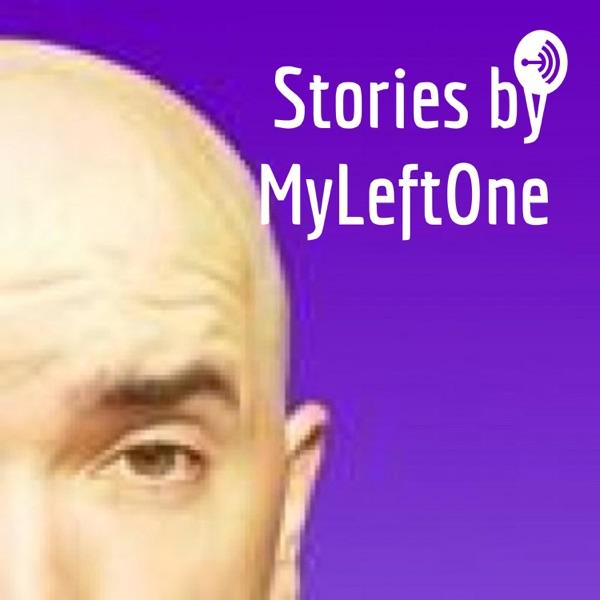 MyLeftOne