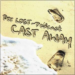 CastAway - Der LOST-fans.de PodCast