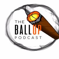 BallupPodcast podcast