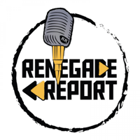 Renegade Report podcast