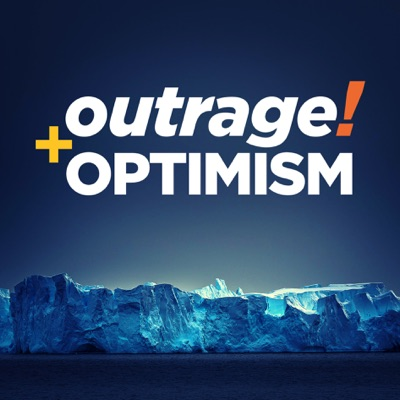 Outrage and Optimism:Global Optimism