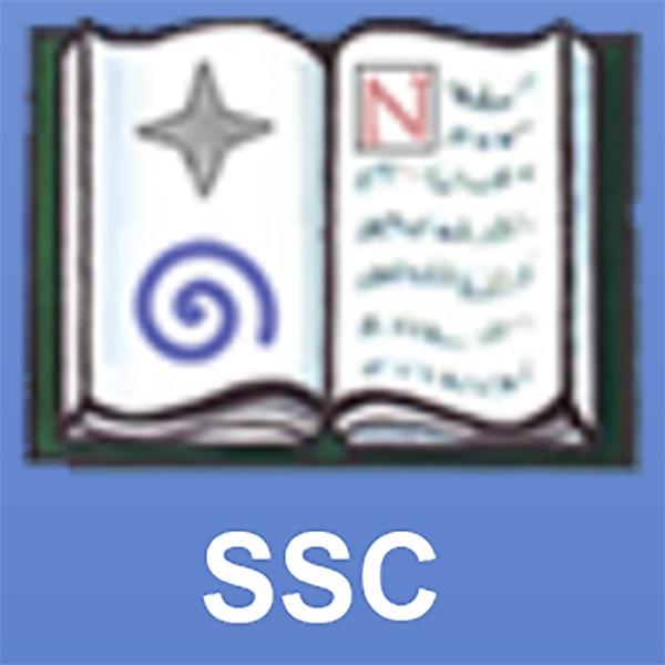 Slate Star Codex Podcast