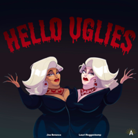 Hello Uglies podcast