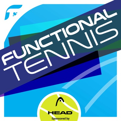 The Functional Tennis Podcast:Fabio Molle