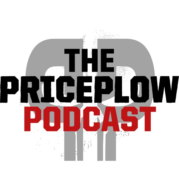 The PricePlow Podcast