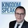 Kingdom Speak with Pastor Daniel McKillop artwork