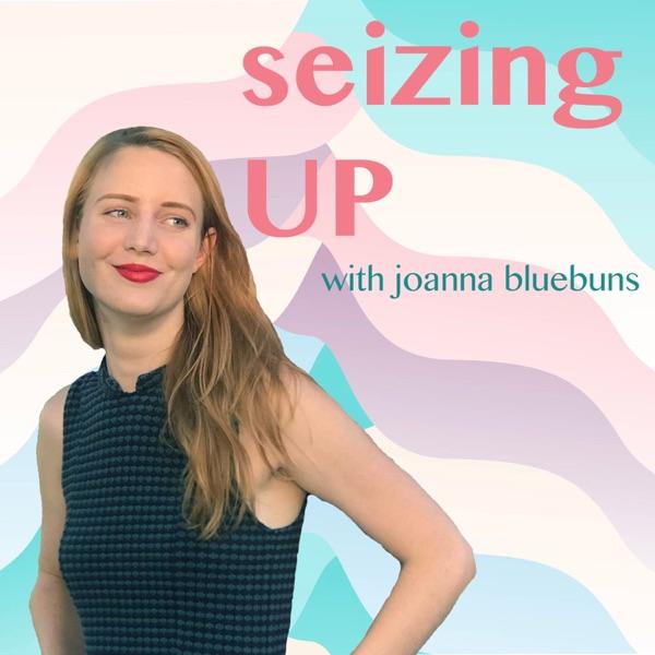 Seizing Up