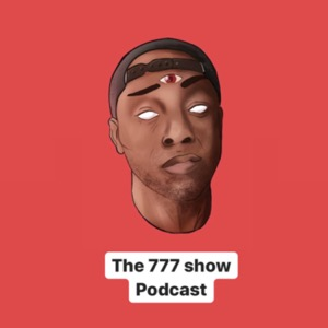 the 777 show