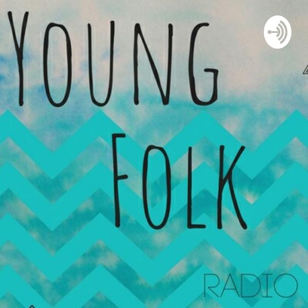 Young Folk Radio