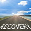 Our Recovery Podcast