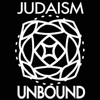 Judaism Unbound artwork