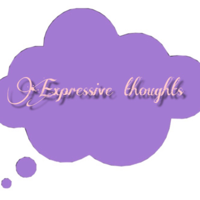 """""""Expressive thoughts"""""""