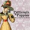 Petticoats & Poppies Podcast artwork