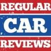 Regular Car Reviews Podcast artwork