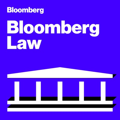 Bloomberg Law:Bloomberg Radio