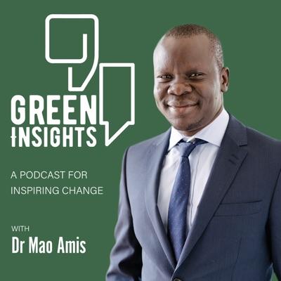 Green Insights