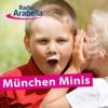 Die München-Minis