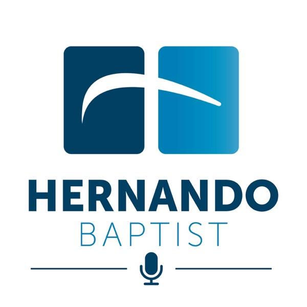 Sermons - Hernando Baptist