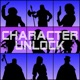 The Character Unlock Podcast