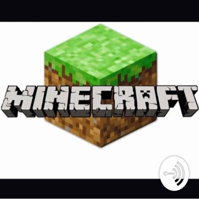 Minecraft Pro:Ultro_Pro