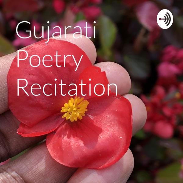 Gujarati Poetry Recitation