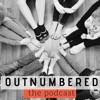 Outnumbered the Podcast artwork