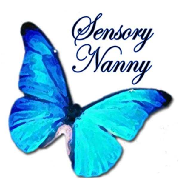 SensoryNanny