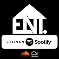 House Entertainment UK© podcast