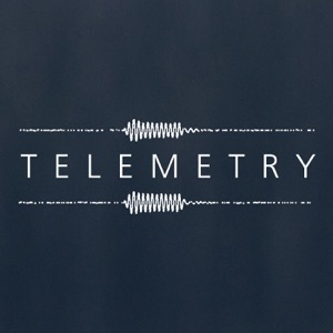 Telemetry: The sound of science in Yellowstone