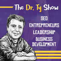 Business Success and SEO Tips podcast