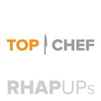 Top Chef Season 15 RHAP-up Podcast podcast