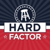 Hard Factor artwork