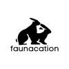 Faunacation artwork