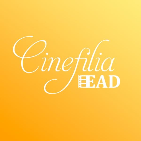 Cinefilia EAD
