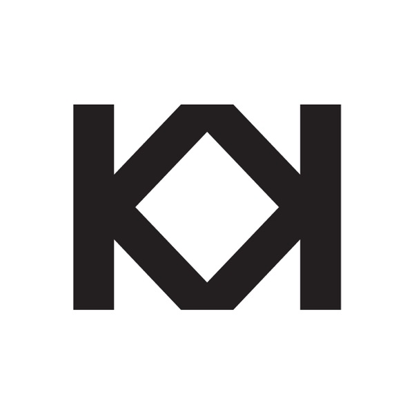 Kristiansand Kunsthall Podcast