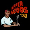Ripper Magoos with Bob Menery