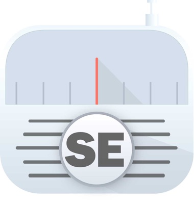 Software Engineering Radio - The Podcast for Professional Software Developers:SE-Radio Team
