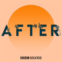 Podcast cover art for After:   Surviving sexual assault