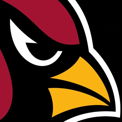 Arizona Cardinals Podcasts