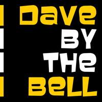 Dave by the Bell podcast