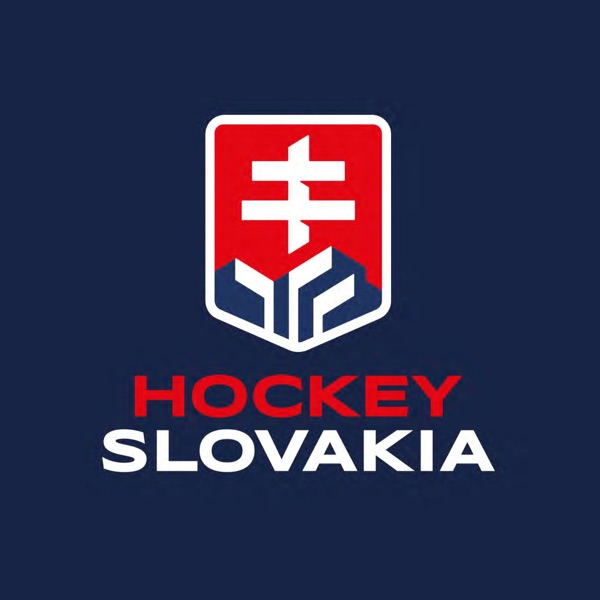 HockeySlovakia podcast