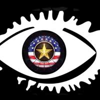 Big Brother Radio podcast