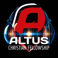 Altus Christian Fellowship podcast