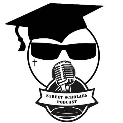 Street Scholars:Street Scholars