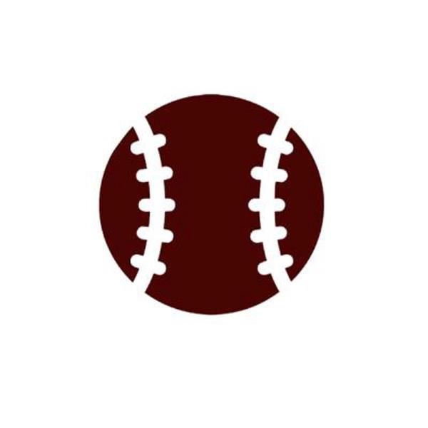 베이스볼 리포트 2016